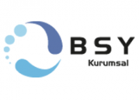BSY Kurumsal