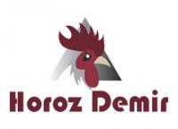 Horoz Demir