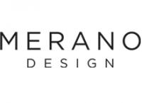 Merano Design