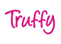 Truffy