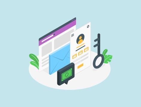 E-ihracat ERP Yazılımı