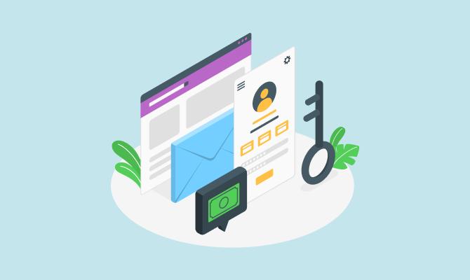 E-export ERP Software