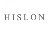 hislon