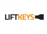 liftkeys
