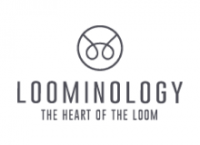 loominology
