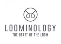 loominology