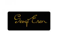 Sevgi Eren