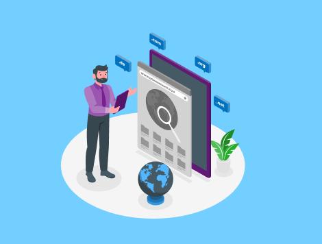 E-ticaret Sitesi Kurmak İçin Yapılması Gerekenler