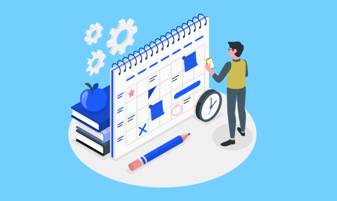 Preparing a Business Plan