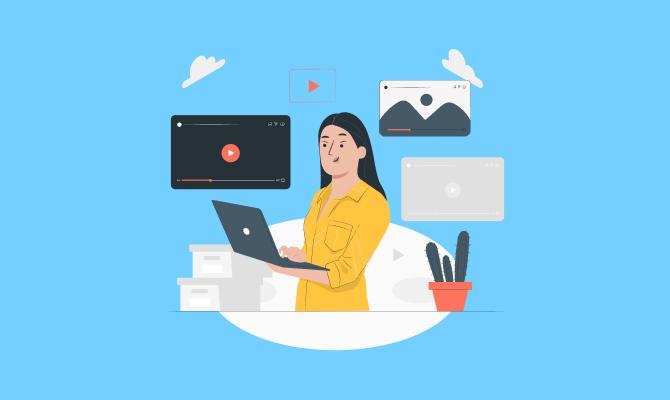 E-Commerce Marketing Strategy