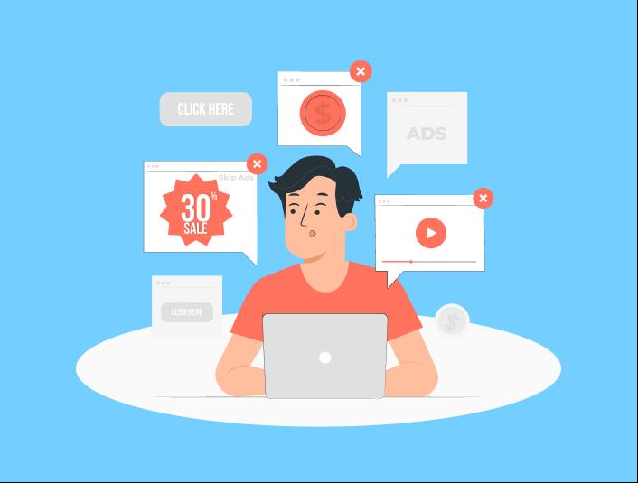 E-Commerce Marketing Methods