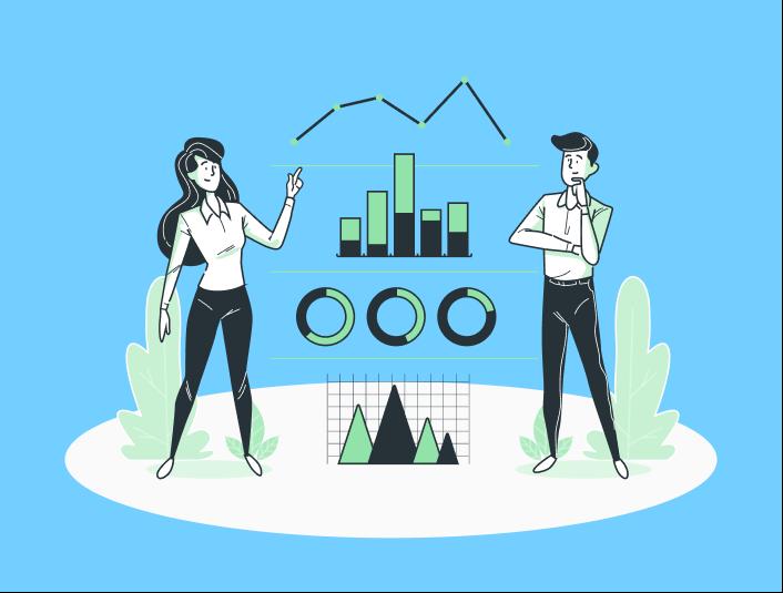 E-Ticarette Satışları Artırmanın 6 Etkili Yolu